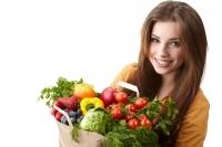 """Top 10 alimente sănătoase care """"sperie"""" bolile grave"""