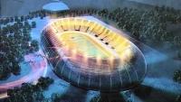 Un nou stadion de 5 stele va fi construit în România