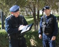 Ploiesti: Jandarmii au aplicat amenzi in valoare de 8.750 lei, in doar doua zile