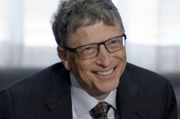 Ritualurile oamenilor de succes. Ce fac Bill Gates, Vera Wang sau Barack Obama înainte de culcare