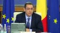 Victor Ponta: Aleşii locali nu sunt SCLAVI pe moşia lui Blaga şi Johannis. Trebuie să facem un pic de dreptate