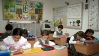 Modele de teste pentru Evaluările naţionale la finalul claselor a II-a, a IV-a şi a VI-a
