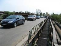 """""""Podul de lemn"""" din Ploiesti, inlocuit cu un pasaj suprateran in valoare de 5 milioane de euro"""