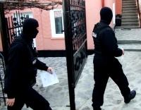 Percheziții în Prahova la persoane suspectate de furturi din locuințe