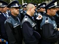 Peste 400 de politisti vor asigura ordinea in Prahova, in perioada Pastelui