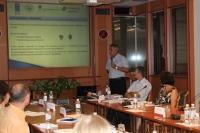 Consiliul Judetean Prahova sprijina Republica Moldova in producerea energiei regenerabile