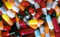 ALERTĂ în sănătate! Un antibiotic cunoscut, bănuit că provoacă probleme cardiace mortale