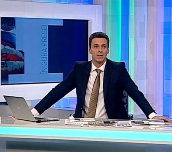 Badea, atac dur la Kovesi, după ce a dat în judecată Antena 3