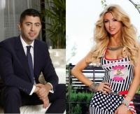 BOMBA! Vlad Cosma are o relatie secreta cu Andreea Balan?