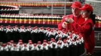 Ai studii medii? Coca-Cola Ploiesti face angajari