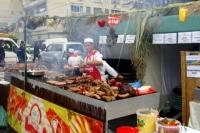 Festivalul Toamnei nu va mai fi organizat in centrul orasului. Vezi care este noua locatie