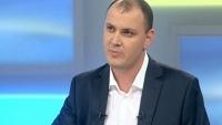 """Sebastian Ghiţă: """"Antonescu pare Marele Cacealmist al politicii dâmboviţene"""""""