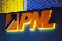 """Amenințări directe la adresa seniorilor PNL: """"Vor plăti!"""""""
