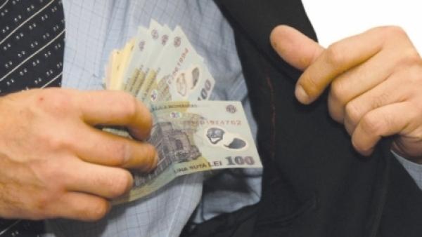 Stam bine! Peste 1.000 de cazuri de evaziune fiscala, descoperite in Prahova, de la inceputul anului