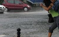 Ploi in aprilie si mai, seceta in iunie. PROGNOZA METEO pentru urmatoarele trei luni