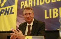 Iohannis, candidatul care se contrazice de pe o zi pe alta