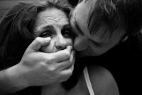 """""""Femeile violate ar trebui SPÂNZURATE! Bărbaţii mai greşesc"""". Declaraţia ŞOCANTĂ, făcută de un politician"""