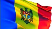 Decizie ISTORICĂ: UE elimină vizele pentru cetăţenii moldoveni