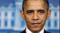 Cine este Barack Obama? Noi descoperiri şocante despre originile preşedintelui american - VIDEO