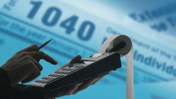 Ce taxe şi impozite trebuie plătite până pe 25 septembrie
