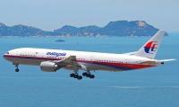 A fost descoperit! Avionul Boeing 777 al Malaysia Airlines s-a prăbuşit, nu există supravieţuitori