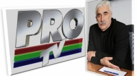 Perchezitii la Pro TV pentru evaziune de 5 milioane euro!