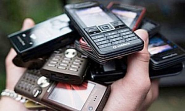 Vezi ce magazin din Ploiesti iti primeste telefonul vechi la schimb pentru unul nou