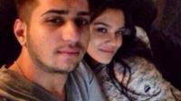 Bombă de ULTIMA ORĂ! Fata lui Adi Minune se mărită cu Franco