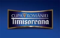 Programul 16-imilor Cupei României
