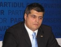 Preşedintele PC Prahova, pe locul 14 la europarlamentare
