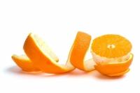 Ce se intampla daca mananci coaja de pepene sau de portocala