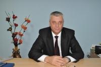 Viorel Dosaru, la raport: 77 de grupări infracţionale destructurate de Poliţie în 2013