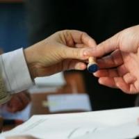 Ploiesti: Cum poti sa castigi 85 de lei pe zi, in timpul alegerilor europarlamentare
