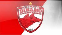 OFICIAL. Dinamo, EXCLUSĂ din CUPELE EUROPENE