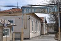 Spitalul din Urlati ar putea fi deschis peste cateva zile!