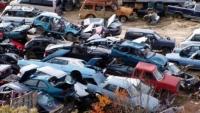 RABLA 2014: Dealerii auto se pot înscrie şi luni în program