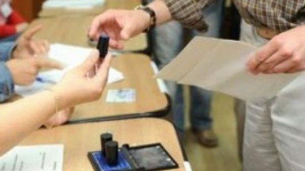 Membrii sectiilor de votare isi vor primi banii incepand de maine. Vezi programul