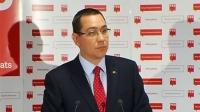 Victor Ponta: Ştiu cine ar putea deveni următorul premier