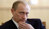 Putin declara clar ca vrea crearea unui nou stat in sud-estul Ucrainei