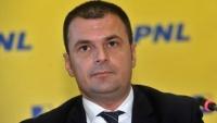 Deputatul PNL Mircea Roşca a lovit cu maşina o femeie, care a fost transportată la spital