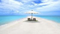 Locuri perfecte, pentru o vacanţă perfectă. Top 10 destinaţii de vis GALERIE FOTO