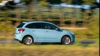PRIMA MASINA 2014: Ce automobil poţi să-ţi cumperi prin programul Prima Maşină