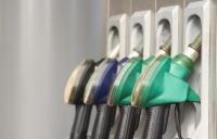 Reduceri la carburanti! Vezi aici de la ce benzinarie trebuie SĂ ALIMENTEZI