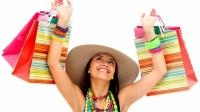 Shopping in Ploiesti: Reducerile la îmbrăcăminte şi încălţăminte încep la 1 august