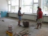 Mai multe şcoli din Prahova, MODERNIZATE prin programul POR