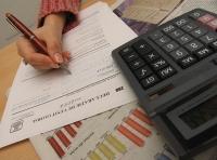 Colectorii de taxe si impozite vor bate la usa ploiestenilor. Vezi strazile aflate in program