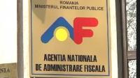 ANAF va incepe o serie de controale in Prahova. Evaziunea fiscala si munca la negru, principalele probleme