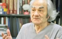 """Leon Dănăilă, neurochirurgul cu cele mai multe operatii pe creier din lume: """"Am descoperit o nouă celulă în creier"""""""