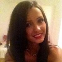 Cât de frumoasă era Georgiana, tânăra găsită moartă în CENTRUL VECHI