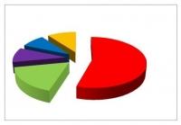 Rezultate FINALE in Ploiesti: PNL a picat pe locul 5!